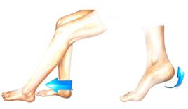 Lioton - ćwiczenie 2